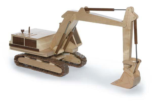 wooden-excavator-plans-5.jpg