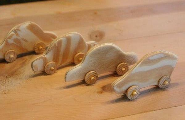 simple-woodworking-projects-for-kids-5.jpg