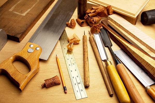 woodworking-tools.jpg