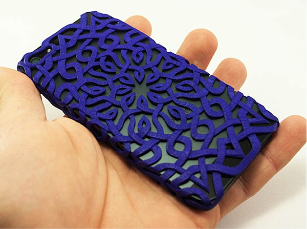 3D-Printed-Smartphone-Case.png