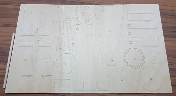 0707-2.jpg