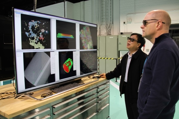 csiro-opens-metal-3d-printing-centre-signs-3d-print-deal-with-made-for-me-keech3d-2.jpg