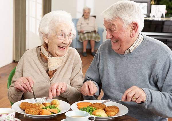 Biozoon-s-3D-printed-smooth-foods-target-Europe-s-elderly.jpg