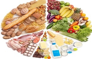 1. Food and Nutrition-1484051593308.jpg