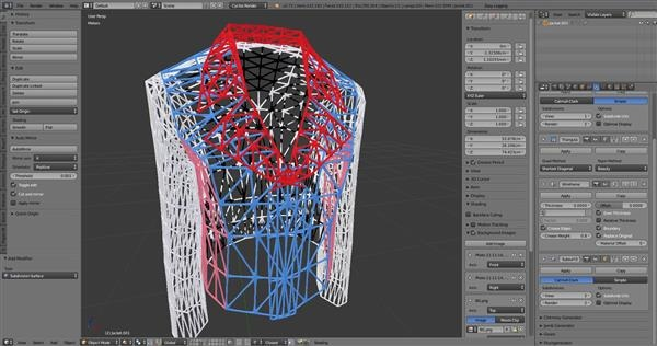 buy-your-own-3d-printed-garment-online-danit-peleg-releases-first-custom-3d-printed-jacket-2.jpg