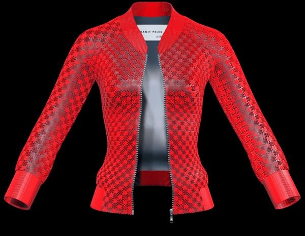 buy-your-own-3d-printed-garment-online-danit-peleg-releases-first-custom-3d-printed-jacket-1.jpg