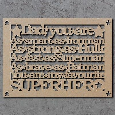 847b276685aea8248bbb8d803c5a8d4b--superhero-signs-personalised-gifts.jpg