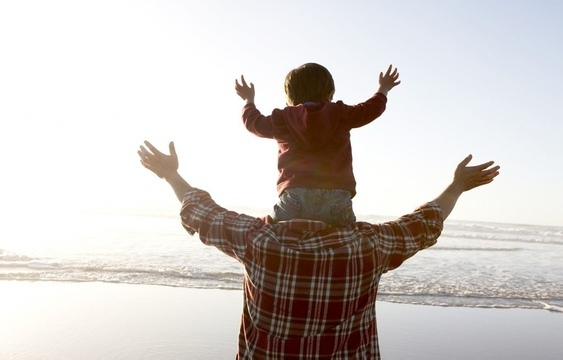 Fathers-day-2014.jpg