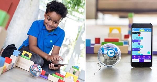 Sphero-Sprk-robot.jpg