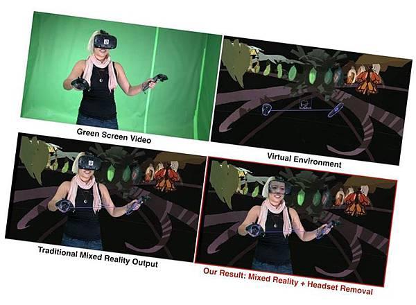 VR MR.jpg