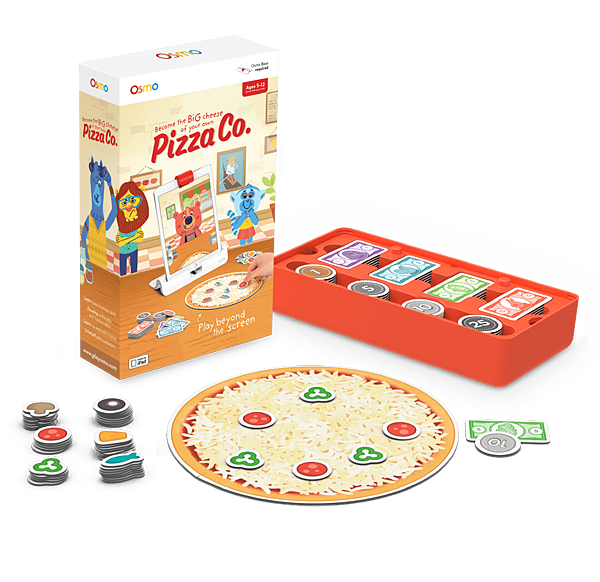 4cb8cf8.order-pizzaco.png