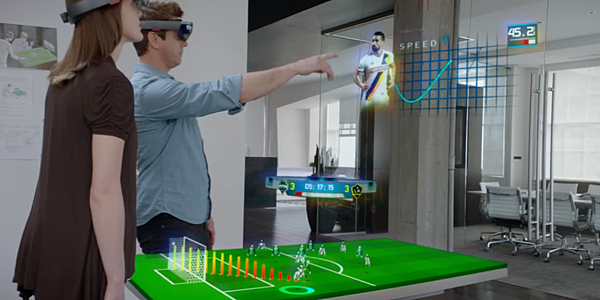 MS-Hololens-MR.png