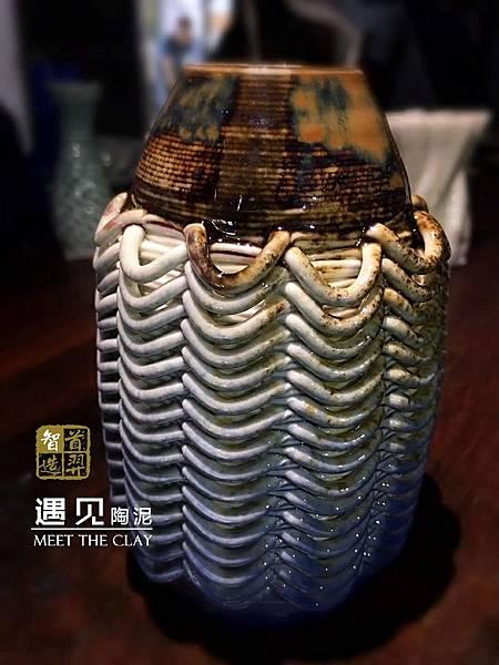 陶泥3D打印14-14-14.jpg