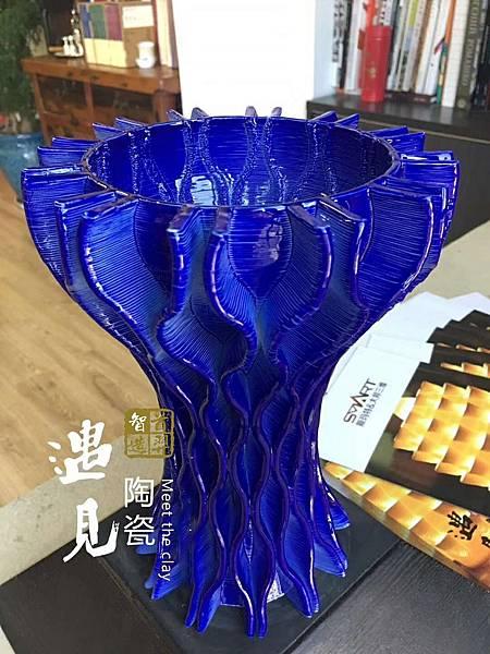 陶泥3D打印13-13-13.jpg