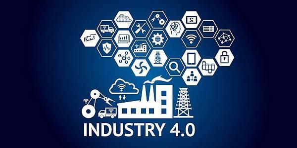 Industry-4.0.jpg