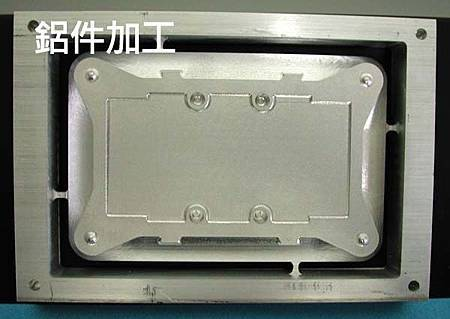 model-2.jpg