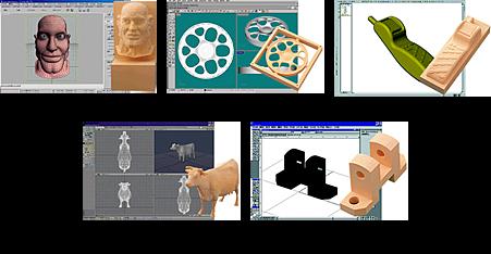 相容於各種3D軟體.png
