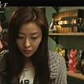 蔡家豪的宅男動漫房間.拜金女王第4集
