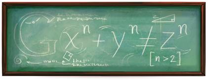 Pierre_de_Fermat.費瑪.8月17日生日.2011年google