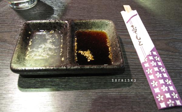 燒肉.MOE燃2店.2