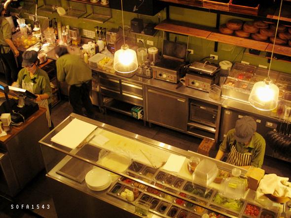 覺旅咖啡.台北內湖.991126.2