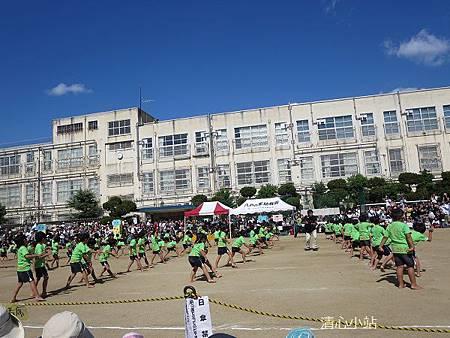 2013運動會.6.jpg