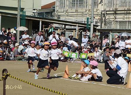 2013運動會.7.jpg
