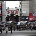千日前商店街.jpg