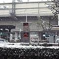 車站雪景2.jpg