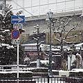 車站雪景.jpg