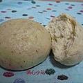 山東饅頭2
