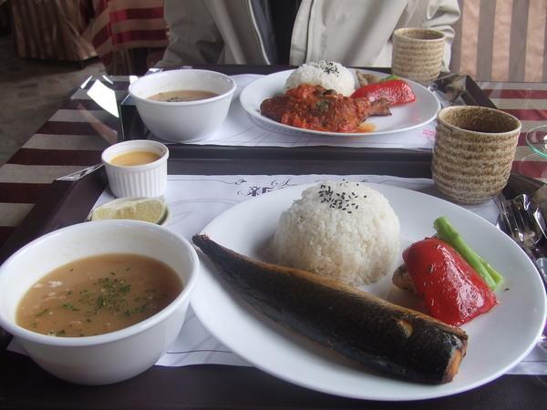 20080310新社莊園-9.JPG
