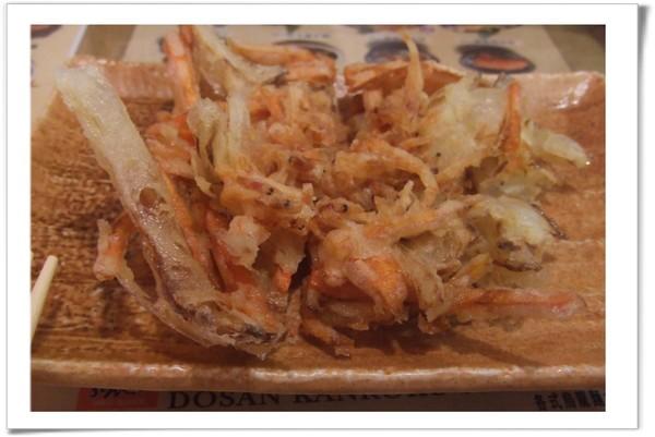 20080621 土三寒六-櫻花蝦蔬菜餅-2.jpg