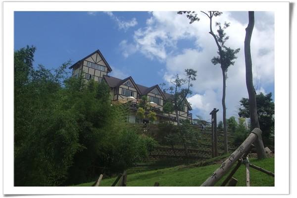 20080630 復興鄉 綠光森林-26.jpg