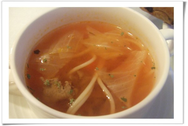 20080628 MAYU-蕃茄牛肉湯.jpg