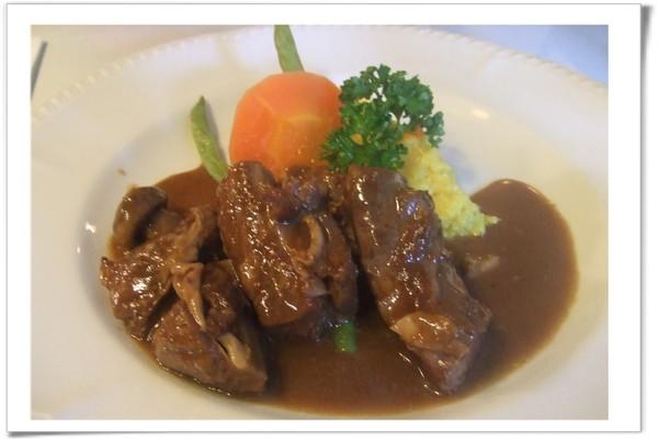 20080628 MAYU-洋菇蔬菜燉牛肉-1.jpg