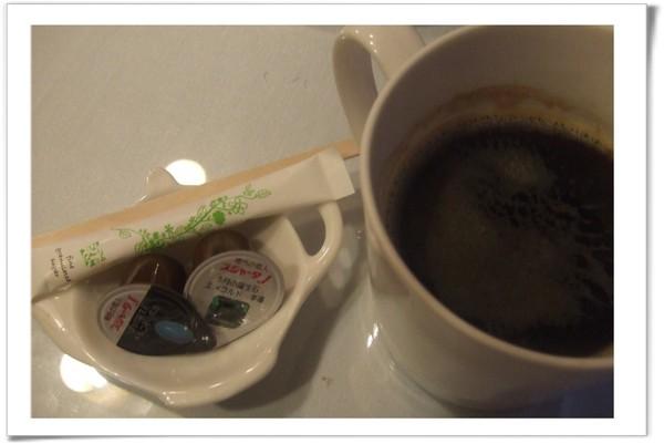 20080628 MAYU-附餐 illy咖啡.jpg