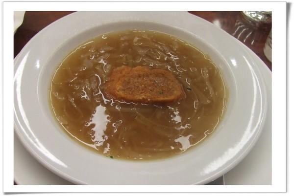20080629 包曼咖啡-洋蔥湯.jpg