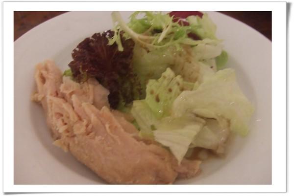 20080629 包曼咖啡-雞肉沙拉.jpg
