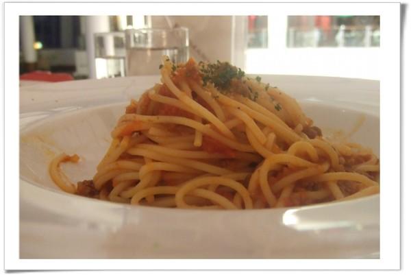 20080629 包曼咖啡-肉醬義大利麵-2.jpg