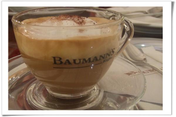 20080629 包曼咖啡-維也納咖啡.jpg