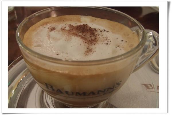 20080629 包曼咖啡-維也納咖啡-2.jpg