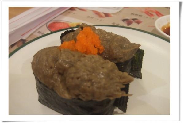 20080712 丸壽司-蟹味增-2.jpg