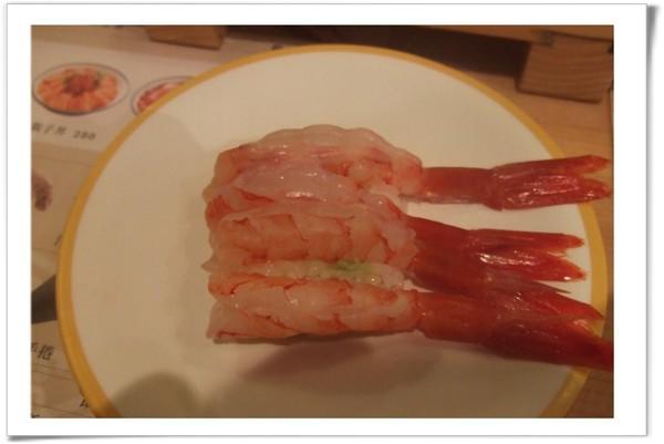20080712 丸壽司-胭脂蝦-1.jpg
