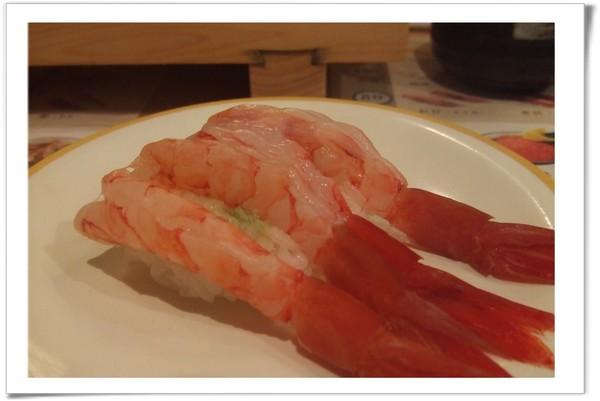 20080712 丸壽司-胭脂蝦-2.jpg