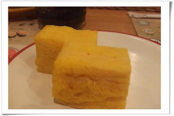 20080712 丸壽司-玉子燒-1.jpg