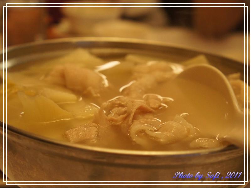 蘭軒中國菜-6.jpg