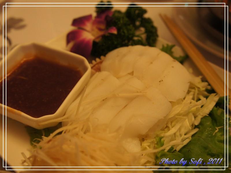 蘭軒中國菜-7.jpg