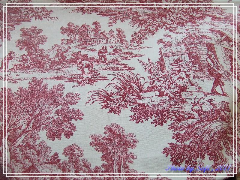 20111229 [台北]卡提撒克-桌布圖樣.jpg