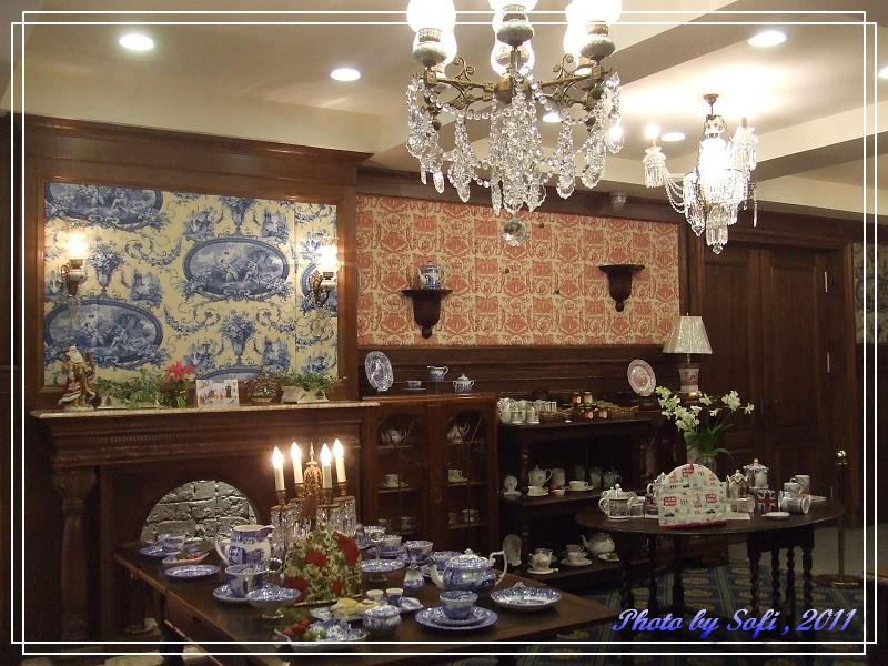 20111229 [台北]卡提撒克-10.jpg